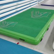 inflatable mat,inflatable board