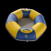 inflatable tubing-3