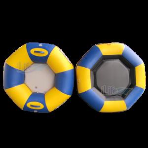 inflatable tubing-1