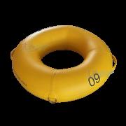 inflatable tubing-5