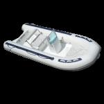 rib boat inflatable