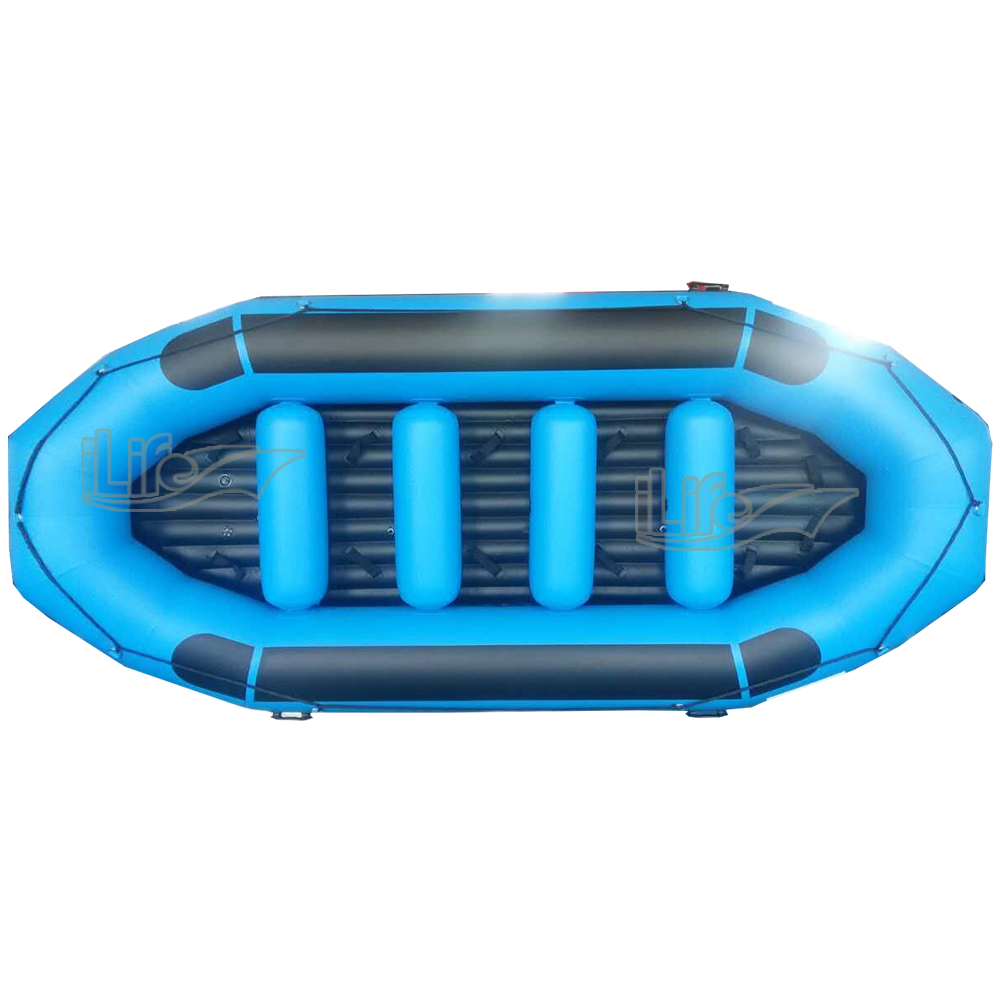 Inflatable Rafting and white water rafting Manufacturer Supplier