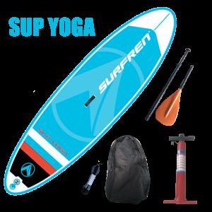 SUP YOGA-2