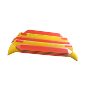 banana boat 460-1