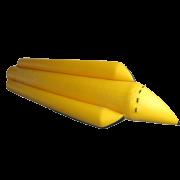 banana boat 680-2png