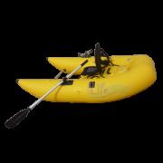 belly boat-2