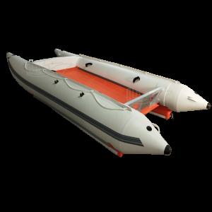 thundercatboat