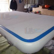 inflatable mat
